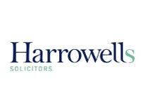 Harrowells Solicitors