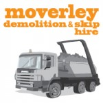 Moverley Demolition and Skip Hire