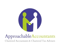 Approachable Accountants
