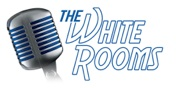 The White Rooms Rehearsal Studios
